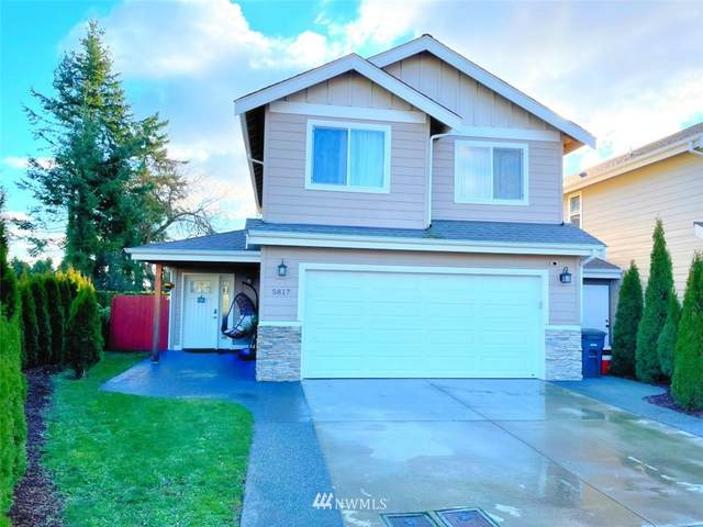 5817 Pioneer Ridge Place, Ferndale, WA 98248 (#1719859) :: TRI STAR Team | RE/MAX NW