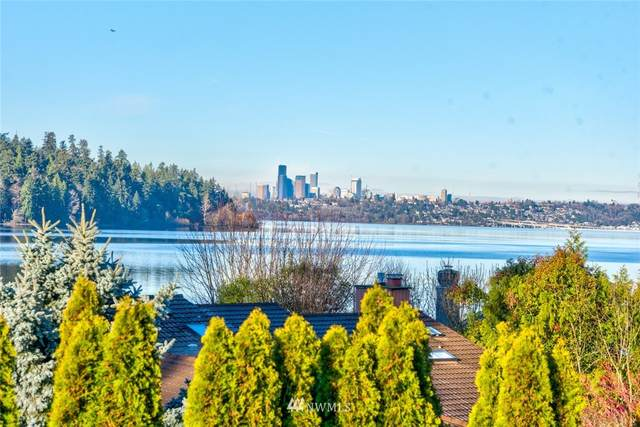 10 Brook Bay Rd, Mercer Island, WA 98040 (#1719866) :: Ben Kinney Real Estate Team