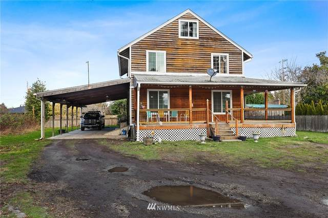4509 N 7th Street, Tacoma, WA 98406 (#1719872) :: My Puget Sound Homes