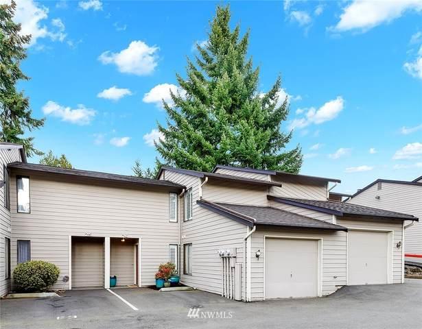 1555 Union Avenue NE 24E, Renton, WA 98059 (#1719874) :: Pacific Partners @ Greene Realty