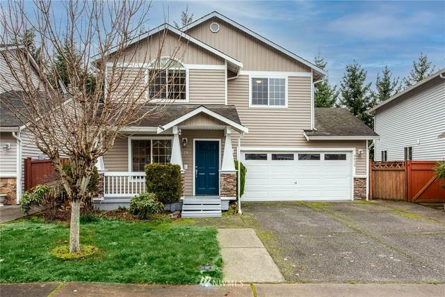 9625 26th Drive SE, Everett, WA 98208 (#1719887) :: The Snow Group