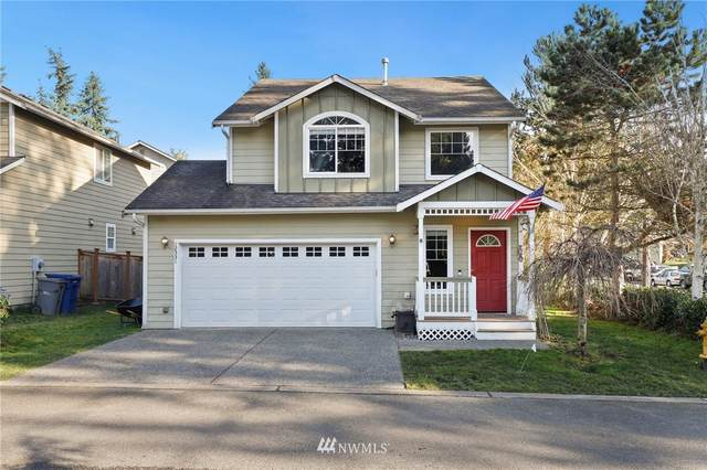 12331 26th Place W, Everett, WA 98204 (#1719889) :: Front Street Realty