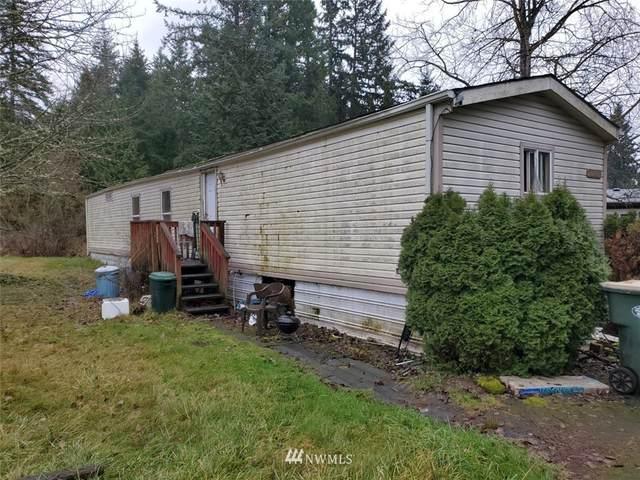 8707 Boxwood Court SE, Yelm, WA 98597 (#1719891) :: Alchemy Real Estate