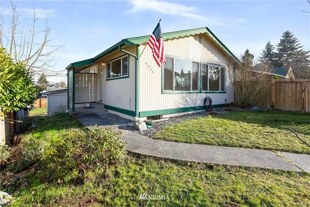 4815 N Visscher Street, Tacoma, WA 98409 (#1719908) :: Keller Williams Western Realty