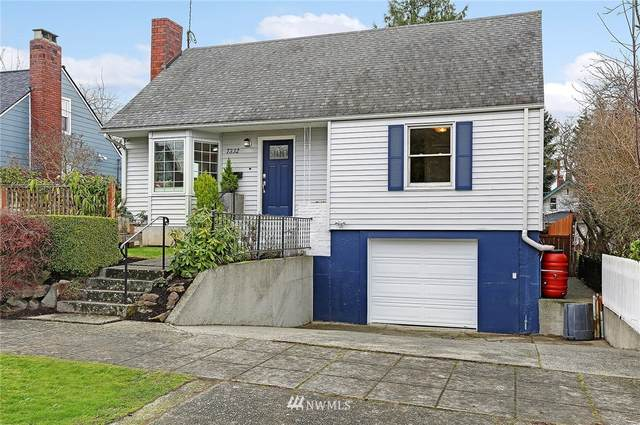 7332 Alonzo Avenue NW, Seattle, WA 98117 (#1719909) :: NW Home Experts