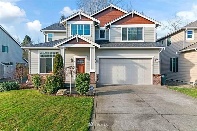 9608 13th Avenue Ct E, Tacoma, WA 98445 (#1719910) :: TRI STAR Team | RE/MAX NW