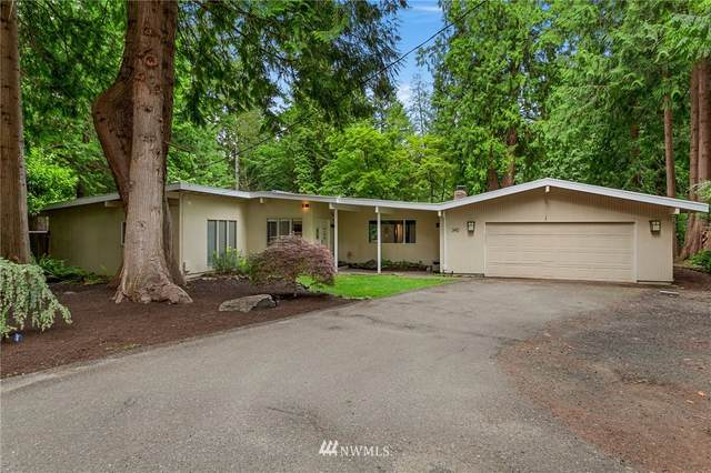340 Mt Mckinley Drive SW, Issaquah, WA 98027 (#1719928) :: Canterwood Real Estate Team