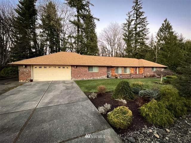 198 Alderwood Drive, Chehalis, WA 98532 (MLS #1719935) :: Brantley Christianson Real Estate