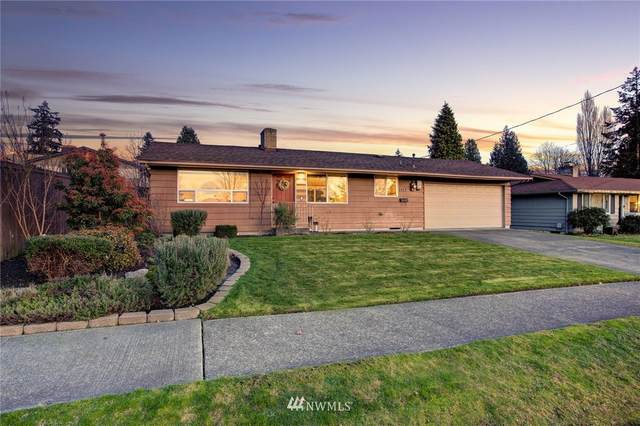 1113 N Orchard, Tacoma, WA 98406 (#1719938) :: My Puget Sound Homes