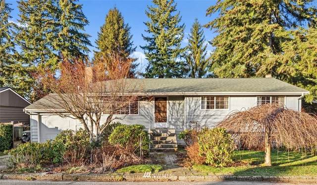 9503 215th Street SW, Edmonds, WA 98020 (#1719973) :: The Torset Group