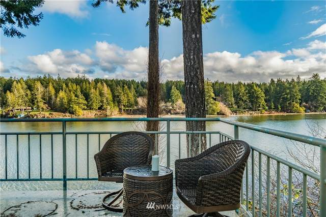 18820 State Route 302 NW, Gig Harbor, WA 98329 (#1720010) :: Ben Kinney Real Estate Team