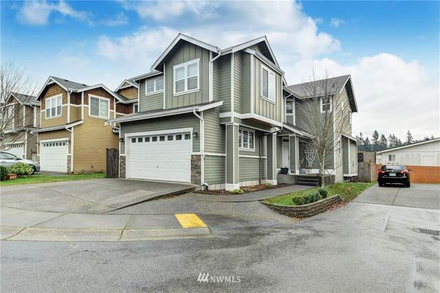 22013 SE 240th Place, Maple Valley, WA 98038 (MLS #1720028) :: Community Real Estate Group