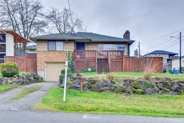 6003 32nd Avenue S, Seattle, WA 98118 (#1720037) :: The Snow Group