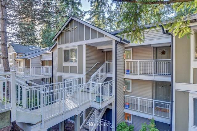 16101 Bothell Everett Hwy Highway E106, Mill Creek, WA 98012 (#1720057) :: Better Properties Lacey