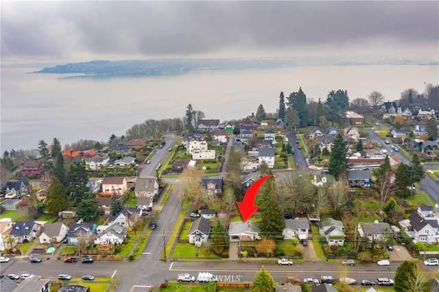 4321 Cheyenne Street N, Tacoma, WA 98407 (#1720062) :: My Puget Sound Homes