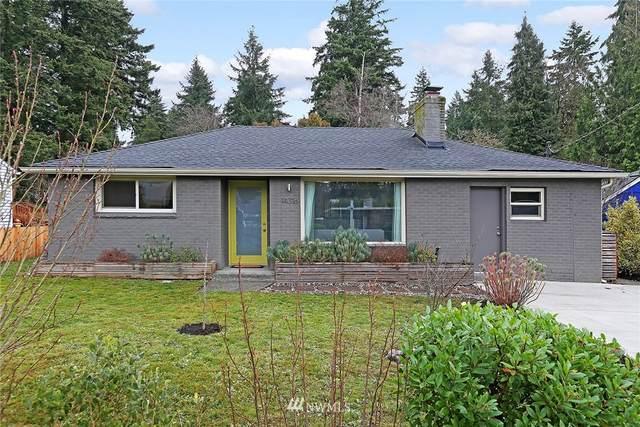 14316 20th Avenue NE, Seattle, WA 98125 (#1720070) :: TRI STAR Team | RE/MAX NW