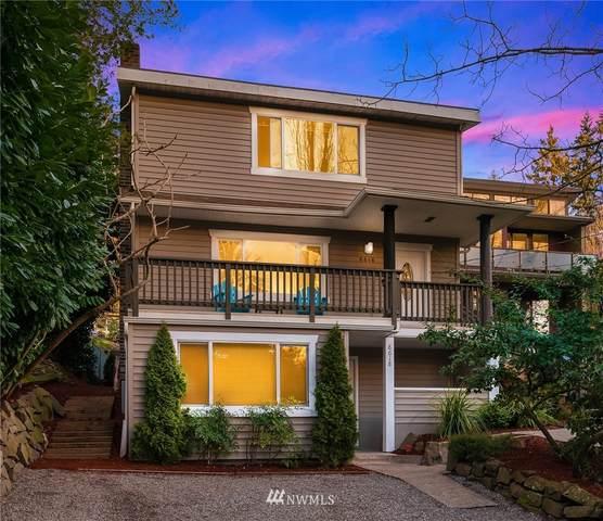 8618 Ravenna Avenue NE, Seattle, WA 98115 (#1720094) :: TRI STAR Team | RE/MAX NW