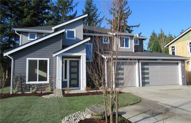 314 160th Place SW, Lynnwood, WA 98087 (#1720106) :: Better Properties Lacey