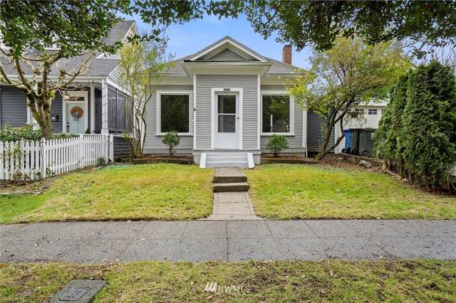 3316 N 29th Street, Tacoma, WA 98407 (#1720120) :: Tribeca NW Real Estate