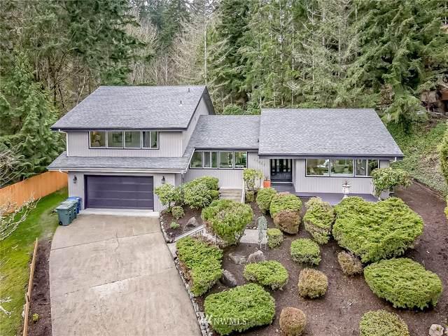 17007 SE 12th Place, Bellevue, WA 98008 (MLS #1720130) :: Brantley Christianson Real Estate