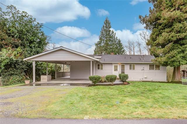 5034 Crest Ln, Everett, WA 98203 (#1720131) :: My Puget Sound Homes