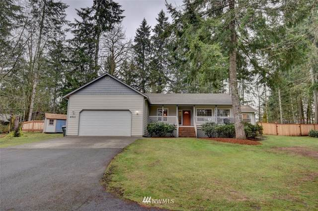 4511 81st Avenue SW, Olympia, WA 98512 (#1720132) :: Better Homes and Gardens Real Estate McKenzie Group