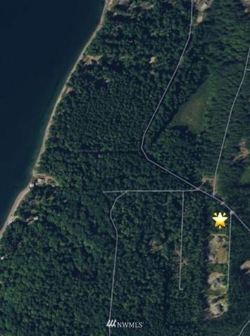702 206th, Lakebay, WA 98349 (MLS #1720159) :: Community Real Estate Group