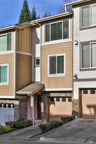 21226 SE 42nd Place, Issaquah, WA 98029 (#1720162) :: Ben Kinney Real Estate Team