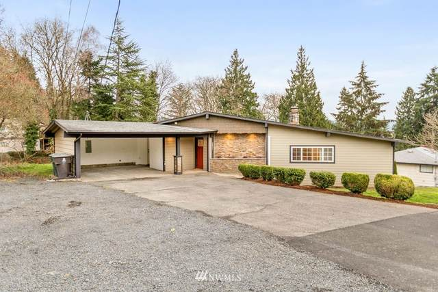 2031 Elm Street, Longview, WA 98632 (#1720172) :: Better Properties Real Estate