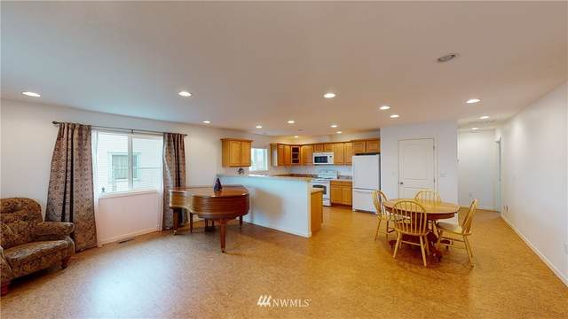 105 N F Street E, Prescott, WA 99348 (MLS #1720181) :: Brantley Christianson Real Estate