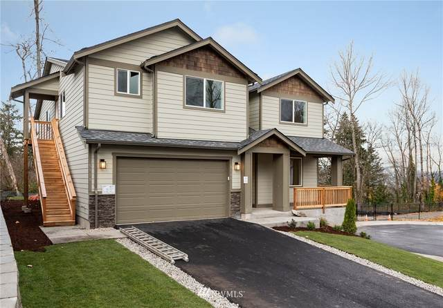 5120 S 175TH Street, SeaTac, WA 98188 (#1720200) :: Better Properties Real Estate