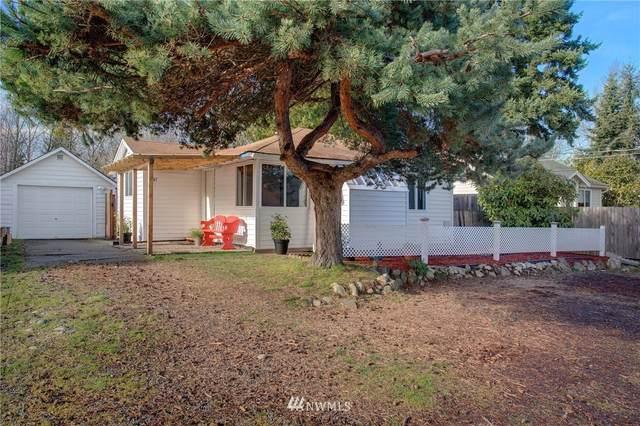 5961 18th Avenue SW, Seattle, WA 98106 (#1720204) :: Costello Team