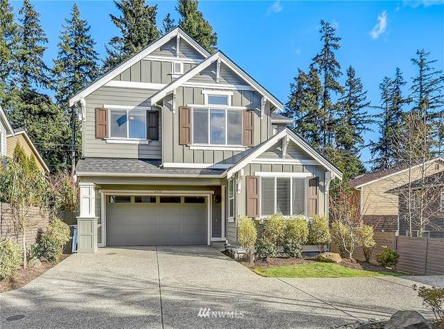 4424 225th Place SE, Bothell, WA 98021 (#1720224) :: Front Street Realty