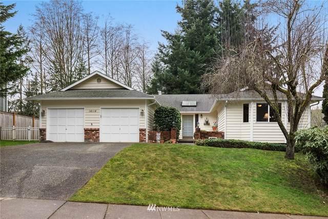14114 Cascade Drive SE, Snohomish, WA 98296 (#1720232) :: Tribeca NW Real Estate