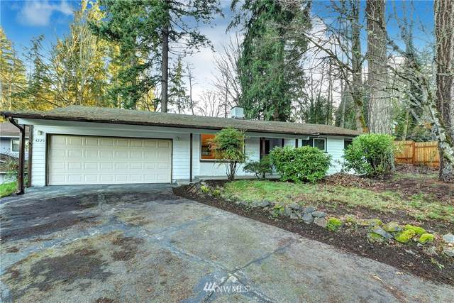 4229 S 326th Place, Federal Way, WA 98001 (#1720234) :: My Puget Sound Homes