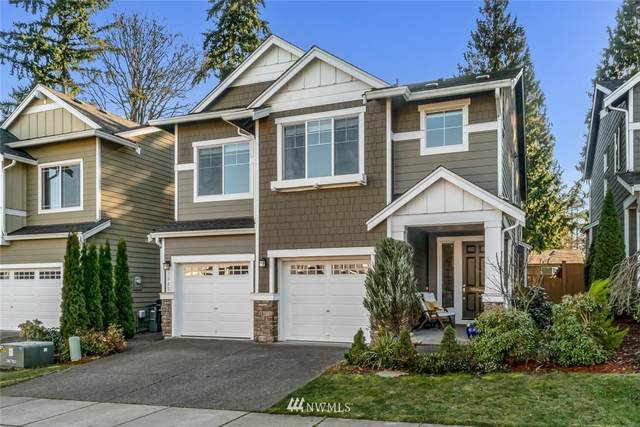 3522 198th Place SE, Bothell, WA 98012 (#1720238) :: Front Street Realty