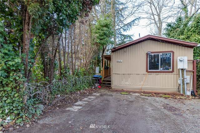 24117 19th Avenue S, Des Moines, WA 98198 (#1720241) :: Better Properties Real Estate
