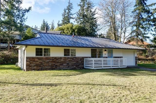 101 Viewcrest Road, Bellingham, WA 98229 (#1720247) :: Urban Seattle Broker