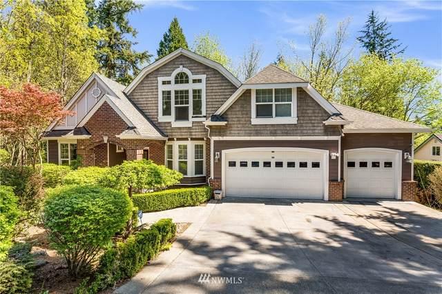 15820 104th Avenue NE, Bothell, WA 98011 (#1720276) :: Keller Williams Western Realty