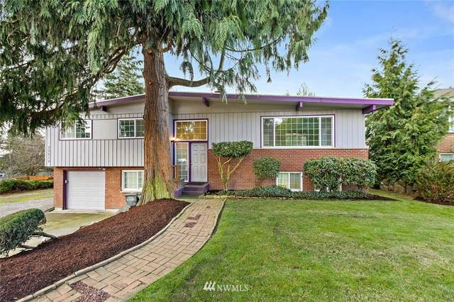 22619 26th Avenue S, Des Moines, WA 98198 (#1720277) :: Better Homes and Gardens Real Estate McKenzie Group