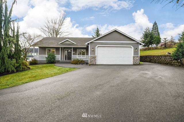 3020 62nd Street Ct E, Tacoma, WA 98443 (#1720283) :: Costello Team