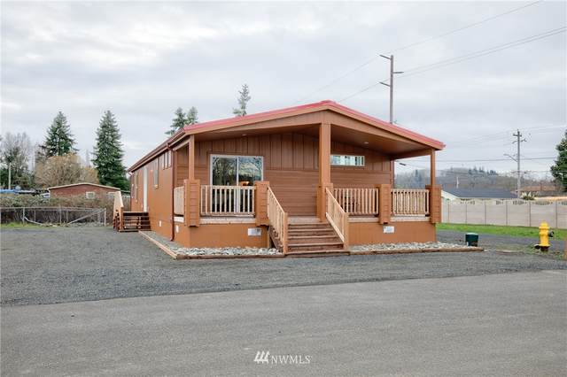 2010 Broadway Avenue #44, Hoquiam, WA 98550 (#1720322) :: Better Homes and Gardens Real Estate McKenzie Group