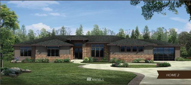 33005 200th Court SE, Auburn, WA 98092 (MLS #1720335) :: Community Real Estate Group