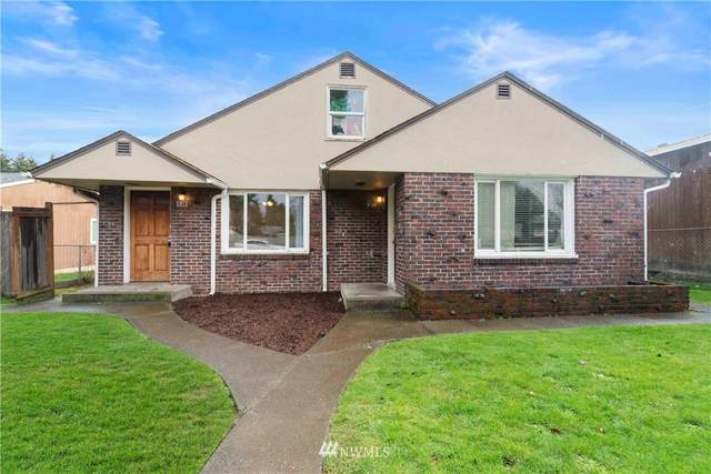 8207 E Sherwood Street, Tacoma, WA 98404 (#1720339) :: NW Home Experts