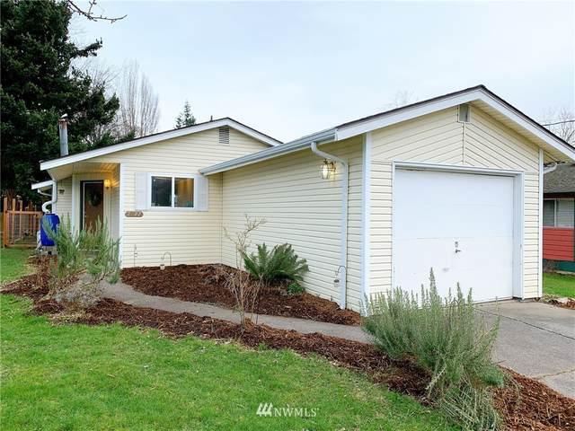 2622 Superior Street, Bellingham, WA 98226 (MLS #1720355) :: Brantley Christianson Real Estate
