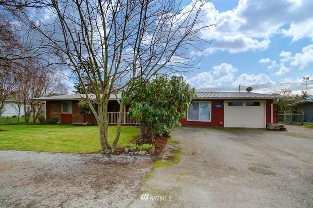 16972 Vaughn Road, Mount Vernon, WA 98273 (#1720368) :: Priority One Realty Inc.