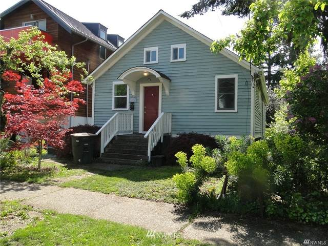 4825 S Lucile Street, Seattle, WA 98118 (MLS #1720387) :: Brantley Christianson Real Estate