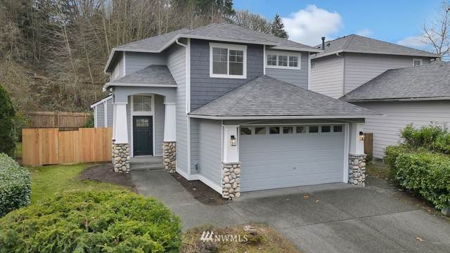 15405 141st Place SE, Renton, WA 98058 (#1720428) :: Tribeca NW Real Estate
