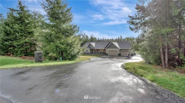 6845 48th Lane NW, Olympia, WA 98502 (MLS #1720436) :: Brantley Christianson Real Estate