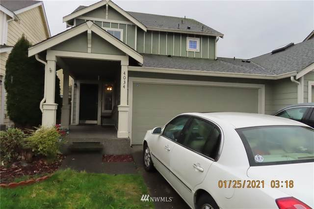 4034 Inspiration Avenue E, Fife, WA 98424 (#1720442) :: Better Properties Real Estate